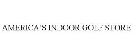 AMERICA'S INDOOR GOLF STORE