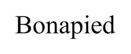 BONAPIED