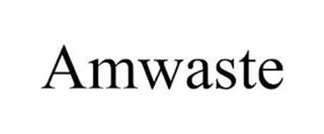 AMWASTE