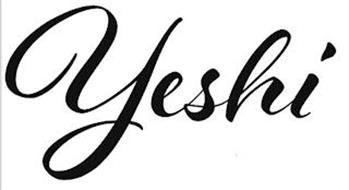 YESHI
