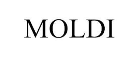 MOLDI