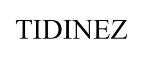 TIDINEZ