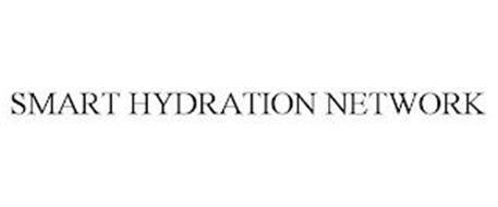 SMART HYDRATION NETWORK