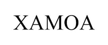 XAMOA