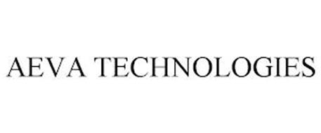 AEVA TECHNOLOGIES