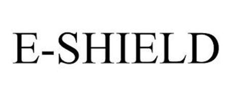 E-SHIELD