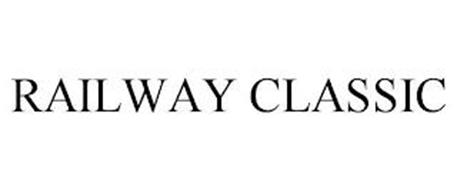 RAILWAY CLASSIC