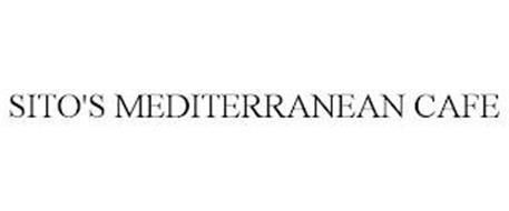 SITO'S MEDITERRANEAN CAFE