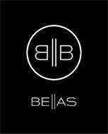 B B BELLAS