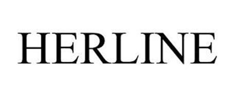 HERLINE
