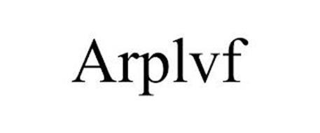 ARPLVF