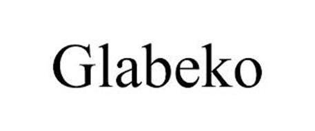GLABEKO