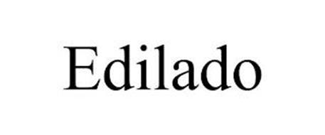 EDILADO