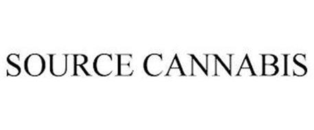 SOURCE CANNABIS