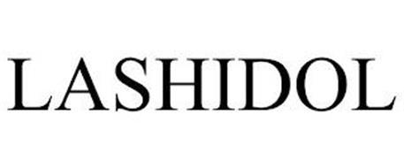 LASHIDOL