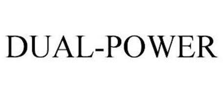 DUAL-POWER