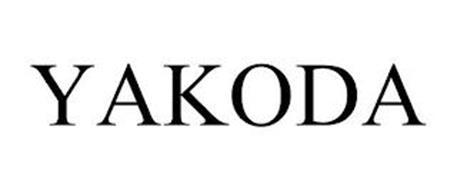 YAKODA