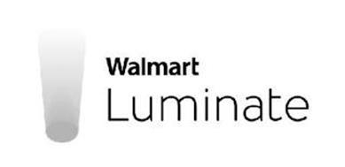 WALMART LUMINATE