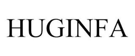 HUGINFA