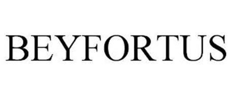 BEYFORTUS
