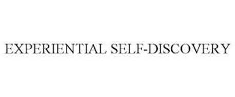 EXPERIENTIAL SELF-DISCOVERY