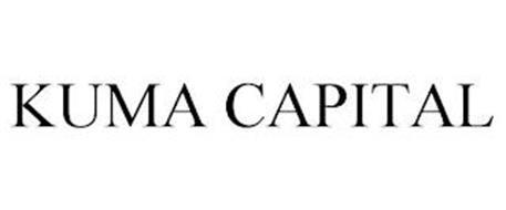 KUMA CAPITAL