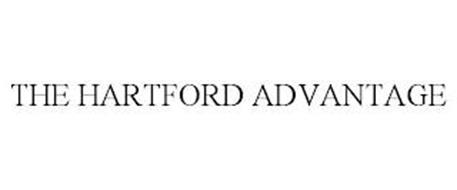 THE HARTFORD ADVANTAGE