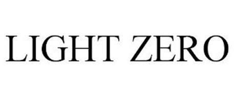 LIGHT ZERO
