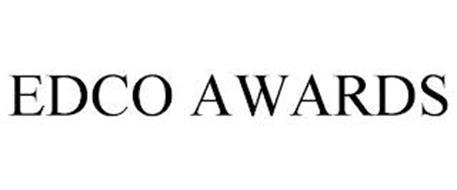 EDCO AWARDS