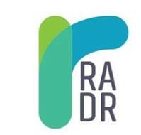 R RADR