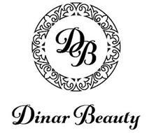 DB DINAR BEAUTY