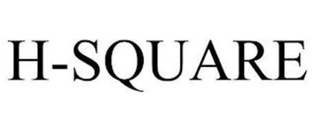 H-SQUARE