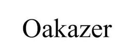 OAKAZER