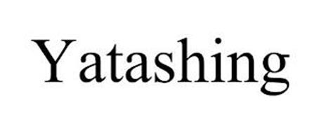 YATASHING