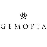 GEMOPIA