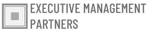 EXECUTIVE MANAGEMENT PARTNERS