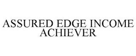 ASSURED EDGE INCOME ACHIEVER