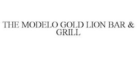 THE MODELO GOLD LION BAR & GRILL
