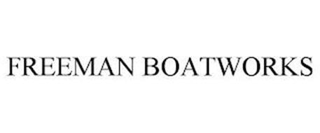 FREEMAN BOATWORKS