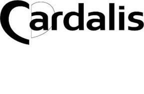 CARDALIS