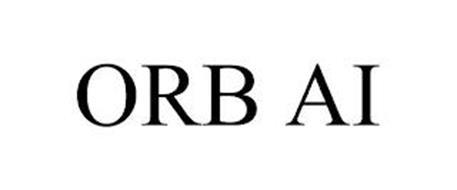 ORB AI