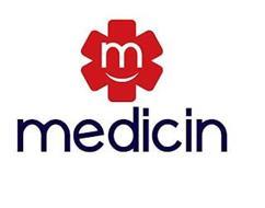 M MEDICIN
