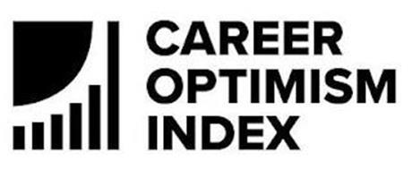 CAREER OPTIMISM INDEX