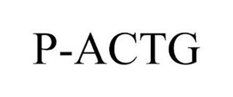 P-ACTG