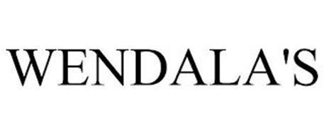 WENDALA'S