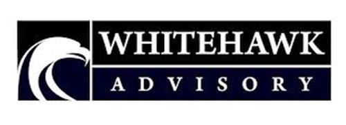 WHITEHAWK ADVISORY