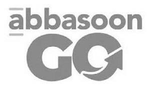 ABBASOON GO