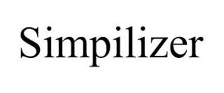 SIMPILIZER