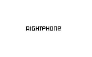 R1GHTPHONE