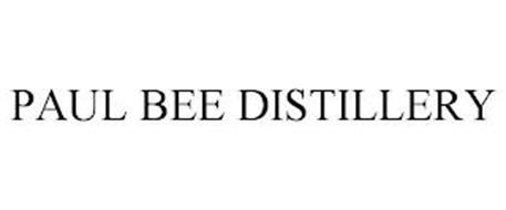 PAUL BEE DISTILLERY
